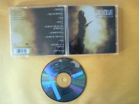 Joe Satriani  The Extremist (CD)