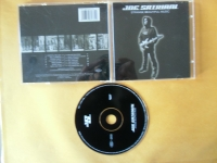 Joe Satriani  Strange Beautiful Music (CD)