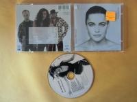 Jule Neigel Band  Herzlich Willkommen (CD)