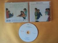 Kante  Zweilicht (CD)
