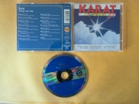 Karat  Tanz mit mir Live (CD)