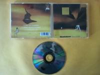 Klaus Schulze  Blackdance (CD)