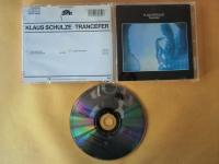Klaus Schulze  Trancefer (CD)