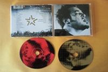 Laith Al-Deen  Live (2CD)