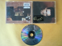 Lindsey Buckingham  Out of the Cradle (CD)