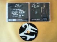 La Fee  Jetzt erst recht (CD)