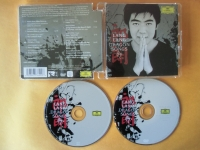 Lang Lang  Dragon Songs (CD+DVD)