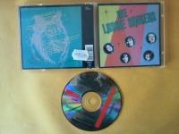 Lassie Singers, Die  Die Lassie Singers helfen Dir (CD)