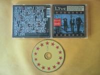 Live  V (CD)