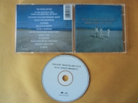 Manic Street Preachers  This is my Truth tell me yours (CD)
