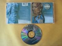 Madonna  Ray of Light (CD)