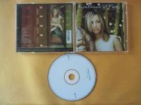 Natasha St. Pier  L´Instant d´apres (CD)