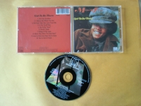 Michael Jackson  Got to be there (CD)