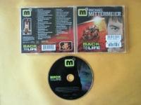 Michael Mittermeier & Friends  Back to Life (CD)