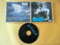 Missy Misdemeanor Elliott  Da real World (CD)