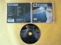 Michael Mittermeier & Friends  Mittermeier & Friends (CD)