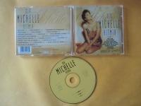 Michelle  Der Michelle Hitmix (CD)