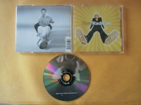 New Radicals  Maybe you´ve been brainwashed too (CD)