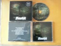Noekk  The Water Sprite (CD)