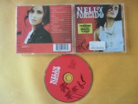 Nelly Furtado  Loose (CD)