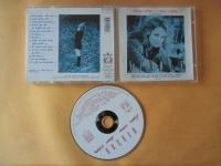 Nicole  Wenn schon denn schon (CD)
