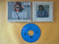Peter Maffay  Der Weg 1979-93 (CD)