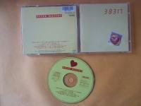 Peter Maffay  Liebe (CD)