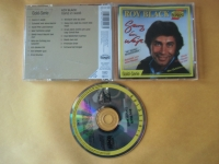 Roy Black  Ganz in Weiß (Gold-Serie) (CD)