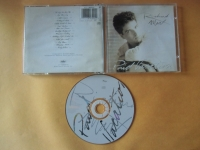 Richard Marx  Paid Vacation (CD)