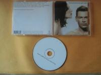 Rosenstolz  Die Suche geht weiter (CD)
