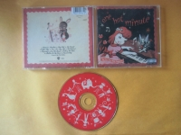 Red Hot Chili Peppers  One Hot Minute (CD)