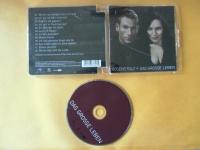 Rosenstolz  Das grosse Leben (CD)
