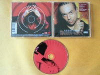 Sean Paul  Dutty Rock (CD)