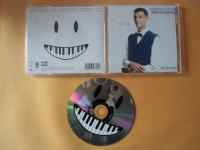 Stromae  Cheese (CD)