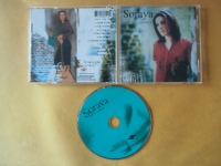 Soraya  Wall of Smiles (CD)
