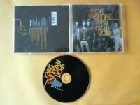 Sportfreunde Stiller  MTV unplugged in New York (CD)