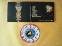 System of a Down  Mezmerize (CD Digipak)