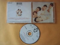 Take That  Everything Changes (CD)