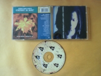 Terence Trent d´Arby  Symphony or Damn (CD)
