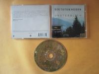Toten Hosen, Die  Unsterblich (CD)