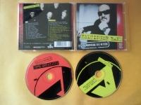 Zeltinger Band  Die Rückkehr des Retters (CD+Hörbuch)