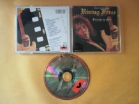 Yngwie Malmsteen  Marching out (CD)
