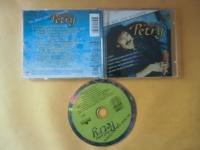 Wolfgang Petry  Du bist ein Wunder (CD)