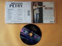Wolfgang Petry  Hey Sie sind Sie noch dran Vol. 2 (CD)