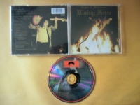 Yngwie Malmsteen  Rising Force (CD)