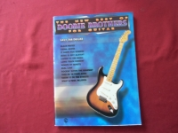 Doobie Brothers - The New Best of for Guitar Songbook Notenbuch  Vocal Guitar