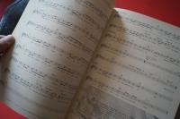 Wir sind Helden - Liederbuch (Hardcover, mit Beilage) Songbook Notenbuch Vocal Guitar