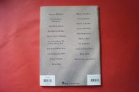 Robert Johnson - Easy Guitar Collection Songbook Notenbuch  Vocal Easy Guitar