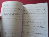 Muse - The Guitar Songbook Songbook Notenbuch Vocal Guitar