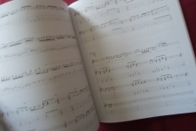Joe Bonamassa - Driving towards the Daylight Songbook Notenbuch  Vocal Guitar